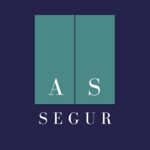 AsSegur